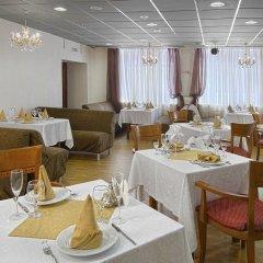 AVS отель питание фото 3