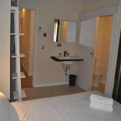 Отель Sweet Otël Испания, Валенсия - отзывы, цены и фото номеров - забронировать отель Sweet Otël онлайн ванная