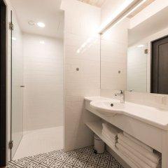 Tallinn Apartment Hotel ванная фото 2