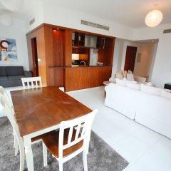 Отель Kennedy Towers - Residences 6 комната для гостей фото 3