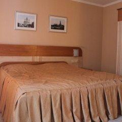 Hotel Hostynnist комната для гостей фото 2
