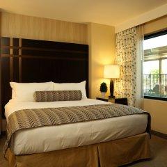Отель The Berkley Las Vegas (No Resort Fees) США, Лас-Вегас - отзывы, цены и фото номеров - забронировать отель The Berkley Las Vegas (No Resort Fees) онлайн комната для гостей фото 4