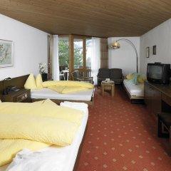 Hotel Catrina Resort комната для гостей фото 3