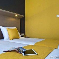 Отель Park Inn By Radisson Budapest комната для гостей фото 5