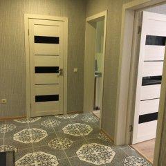 Гостиница в Анапе в Анапе отзывы, цены и фото номеров - забронировать гостиницу в Анапе онлайн Анапа фото 7