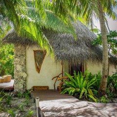 Отель Ninamu Resort - All Inclusive Французская Полинезия, Тикехау - отзывы, цены и фото номеров - забронировать отель Ninamu Resort - All Inclusive онлайн фото 11