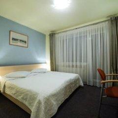 Отель AUDENIS Литва, Гарлиава - отзывы, цены и фото номеров - забронировать отель AUDENIS онлайн комната для гостей фото 4
