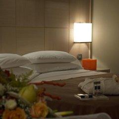 Отель Abruzzo Marina Италия, Сильви - отзывы, цены и фото номеров - забронировать отель Abruzzo Marina онлайн фото 2