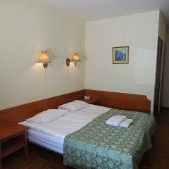 Мини-Отель Шувалоff комната для гостей фото 10