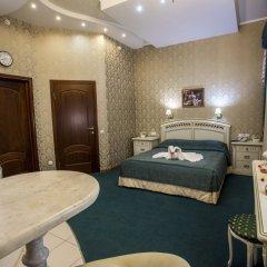 Гостиница Марафон в Липецке 2 отзыва об отеле, цены и фото номеров - забронировать гостиницу Марафон онлайн Липецк комната для гостей