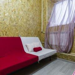Отель Solar Symphony Санкт-Петербург комната для гостей
