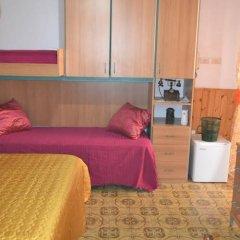 Отель Amalfi Hotel Италия, Амальфи - 1 отзыв об отеле, цены и фото номеров - забронировать отель Amalfi Hotel онлайн фитнесс-зал