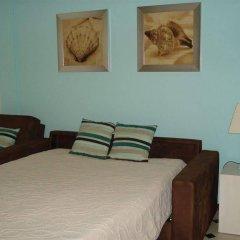 Отель Apartamentos Rio Португалия, Виламура - отзывы, цены и фото номеров - забронировать отель Apartamentos Rio онлайн сейф в номере