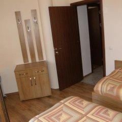 Отель Rodopi Houses Болгария, Чепеларе - отзывы, цены и фото номеров - забронировать отель Rodopi Houses онлайн удобства в номере