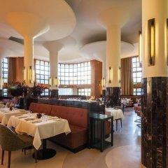 Отель Vincci Porto питание фото 3
