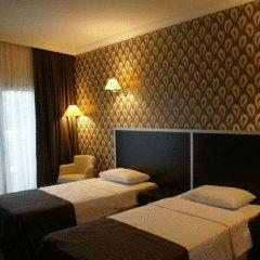Ener Old Castle Resort Hotel Турция, Гебзе - 2 отзыва об отеле, цены и фото номеров - забронировать отель Ener Old Castle Resort Hotel онлайн комната для гостей фото 4