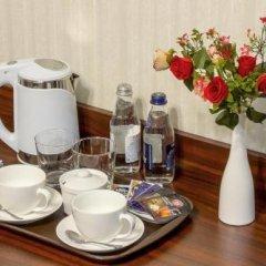 Гостиница Silk Way Казахстан, Алматы - отзывы, цены и фото номеров - забронировать гостиницу Silk Way онлайн фото 4