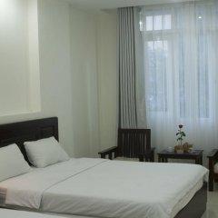 Levis Hotel Далат комната для гостей фото 2