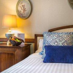 Отель Louise Brussels Бельгия, Брюссель - 2 отзыва об отеле, цены и фото номеров - забронировать отель Louise Brussels онлайн комната для гостей фото 4