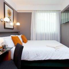 Отель Malcom and Barret Валенсия фото 9