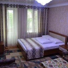Отель Friends guest house & hostel Кыргызстан, Бишкек - отзывы, цены и фото номеров - забронировать отель Friends guest house & hostel онлайн комната для гостей фото 3