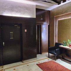 Отель The Solace комната для гостей фото 2
