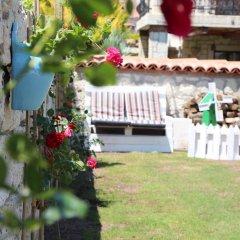 Windmill Alacati Boutique Hotel Турция, Чешме - отзывы, цены и фото номеров - забронировать отель Windmill Alacati Boutique Hotel онлайн фото 7