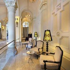 Отель Barcelo Brno Palace Брно спа фото 2