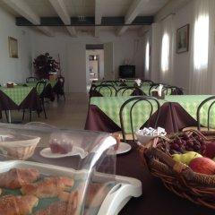 Отель Tenuta Monterosso Италия, Абано-Терме - отзывы, цены и фото номеров - забронировать отель Tenuta Monterosso онлайн питание