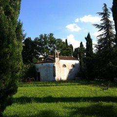 Отель Relais Villa Gozzi B&B Италия, Лимена - отзывы, цены и фото номеров - забронировать отель Relais Villa Gozzi B&B онлайн фото 15