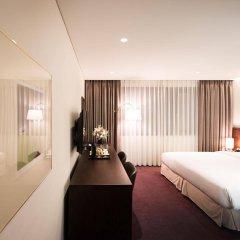 Отель Aropa Южная Корея, Сеул - отзывы, цены и фото номеров - забронировать отель Aropa онлайн комната для гостей фото 2