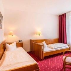 Hotel Astoria Leipzig фото 4
