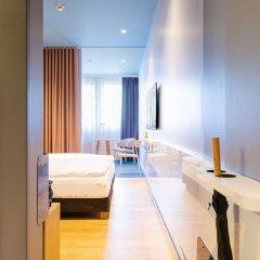 Отель about:berlin Hotel Германия, Берлин - 1 отзыв об отеле, цены и фото номеров - забронировать отель about:berlin Hotel онлайн фото 8