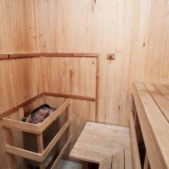 Гостиница Охта 3* Стандартный номер с различными типами кроватей фото 26