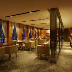 Отель Baiyun Hotel Guangzhou Китай, Гуанчжоу - 11 отзывов об отеле, цены и фото номеров - забронировать отель Baiyun Hotel Guangzhou онлайн питание фото 3