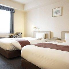 Yaoji Hakata Hotel комната для гостей фото 4