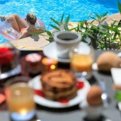 Отель The Originals des Orangers Cannes (ex Inter-Hotel) Франция, Канны - отзывы, цены и фото номеров - забронировать отель The Originals des Orangers Cannes (ex Inter-Hotel) онлайн детские мероприятия