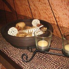 Отель Guest House Orchidea Поморие питание фото 2