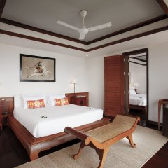 Отель Villa Talaefun at Ayara Kamala удобства в номере