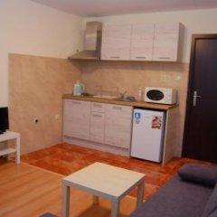 Апартаменты Elit Pamporovo Apartments Апартаменты с различными типами кроватей фото 39