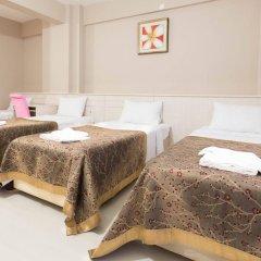 Evren Konukevi Турция, Болу - отзывы, цены и фото номеров - забронировать отель Evren Konukevi онлайн спа