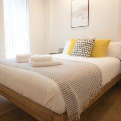 Апартаменты Moonside - Stunning Angel Apartments Лондон фото 22