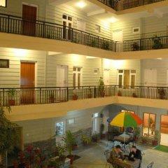 Отель Peace Plaza Непал, Покхара - отзывы, цены и фото номеров - забронировать отель Peace Plaza онлайн