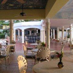 Отель Beachcomber Club Resort Ямайка, Саванна-Ла-Мар - отзывы, цены и фото номеров - забронировать отель Beachcomber Club Resort онлайн питание фото 3
