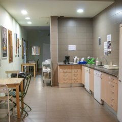 Mad4you Hostel в номере фото 2