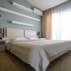 Отель Austin Азербайджан, Баку - 1 отзыв об отеле, цены и фото номеров - забронировать отель Austin онлайн фото 5