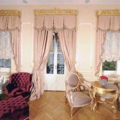Отель Maroonist Rooms комната для гостей фото 4