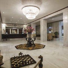 Отель Vivanta Ambassador, New Delhi Индия, Нью-Дели - отзывы, цены и фото номеров - забронировать отель Vivanta Ambassador, New Delhi онлайн интерьер отеля фото 2