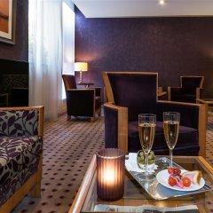 Hotel Le Magellan фото 24