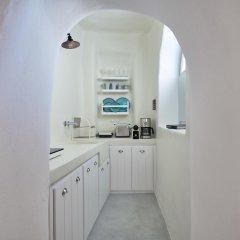 Отель Cave Suite Oia Греция, Остров Санторини - отзывы, цены и фото номеров - забронировать отель Cave Suite Oia онлайн в номере фото 2